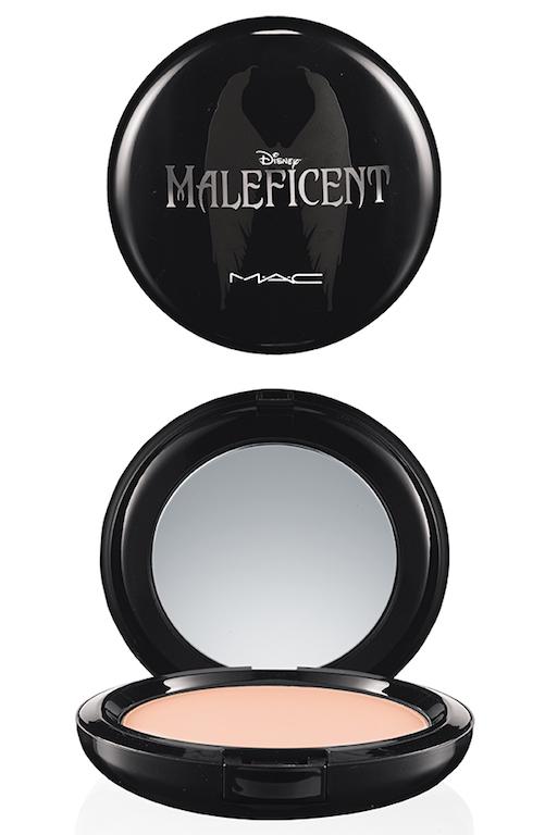 Maleficent-BeautyPowder-Natural-72