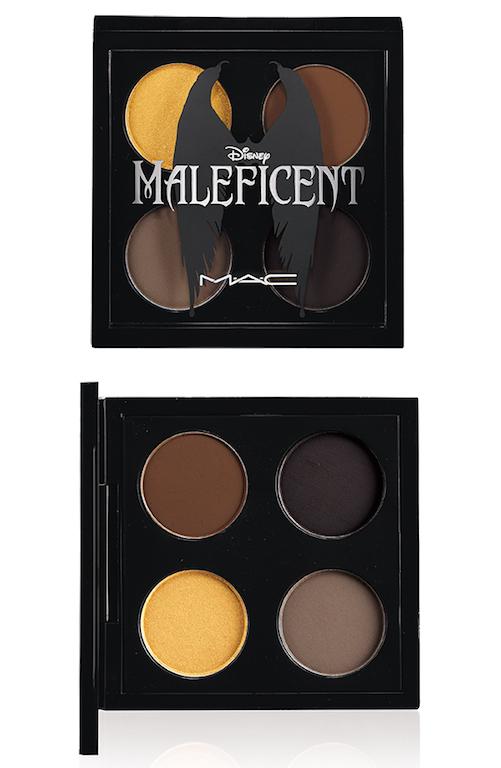 Maleficent-EyeshadowX4-Maleficent-72