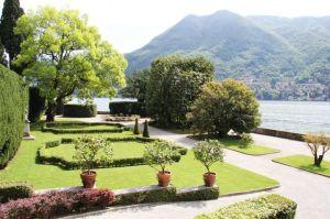 Villa Pizzo Archivio Grandi Giardini Italiani 100 Giardini per EXPO 2015