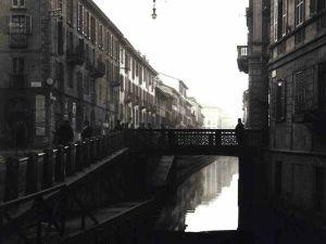 Corso Italia Milano