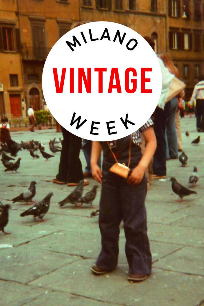 Milano Vintage Week 2015_3