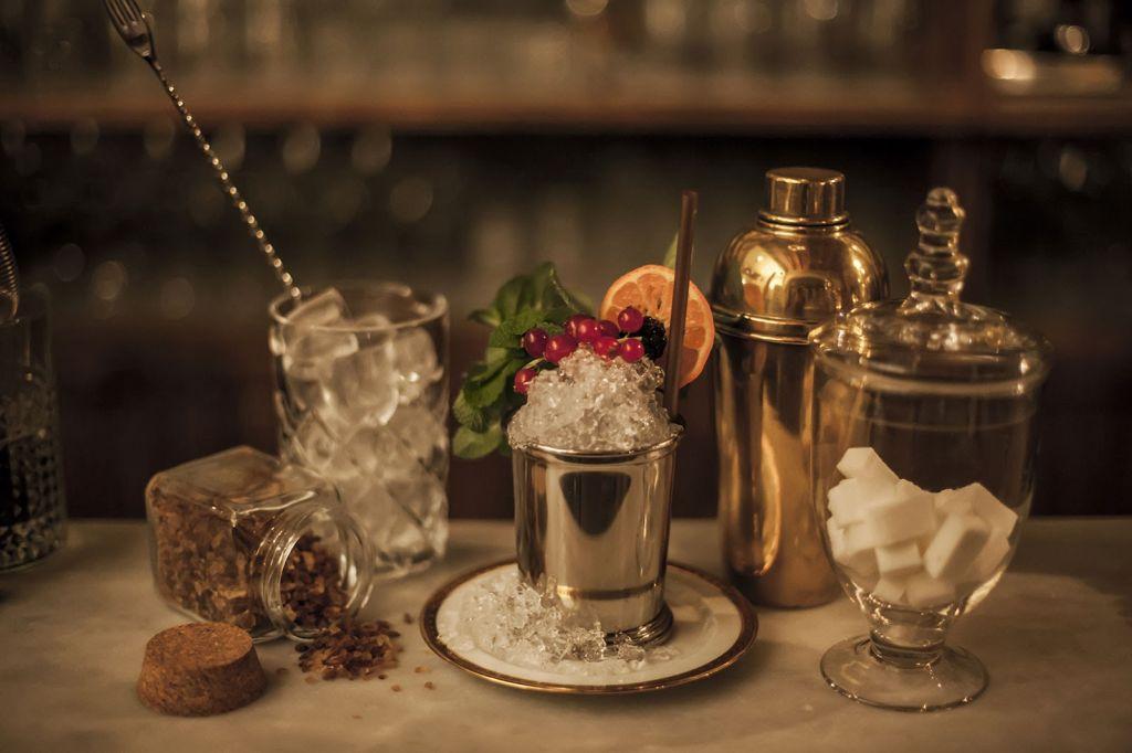 Expo 2015 10 cocktail bar da provare nella milano da for Tognazzi arredamenti