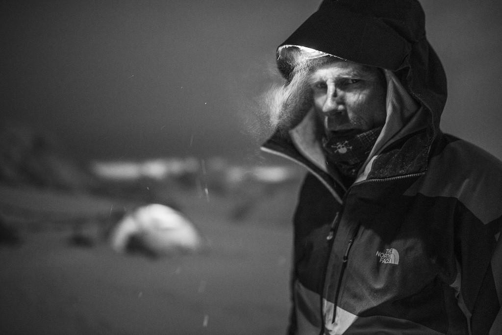 The North Face David_Goettler