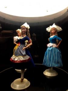 Barbie. The Icon. La mostra al Mudec di Milano