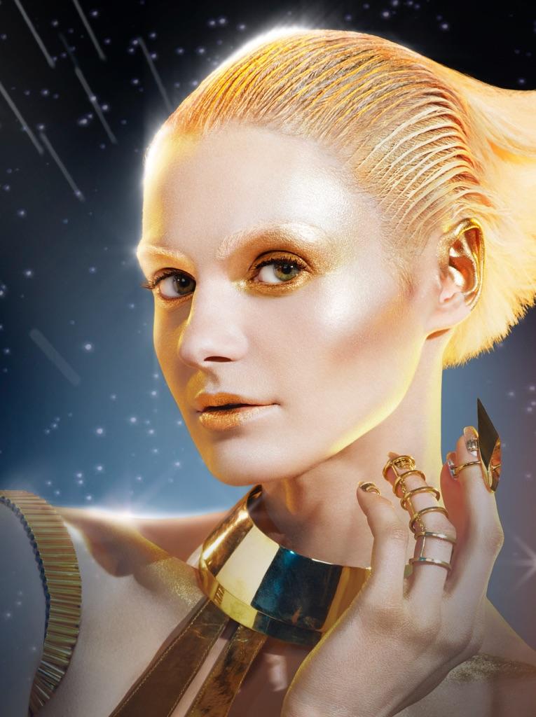Max Factor Droid beauty visual crop_xl