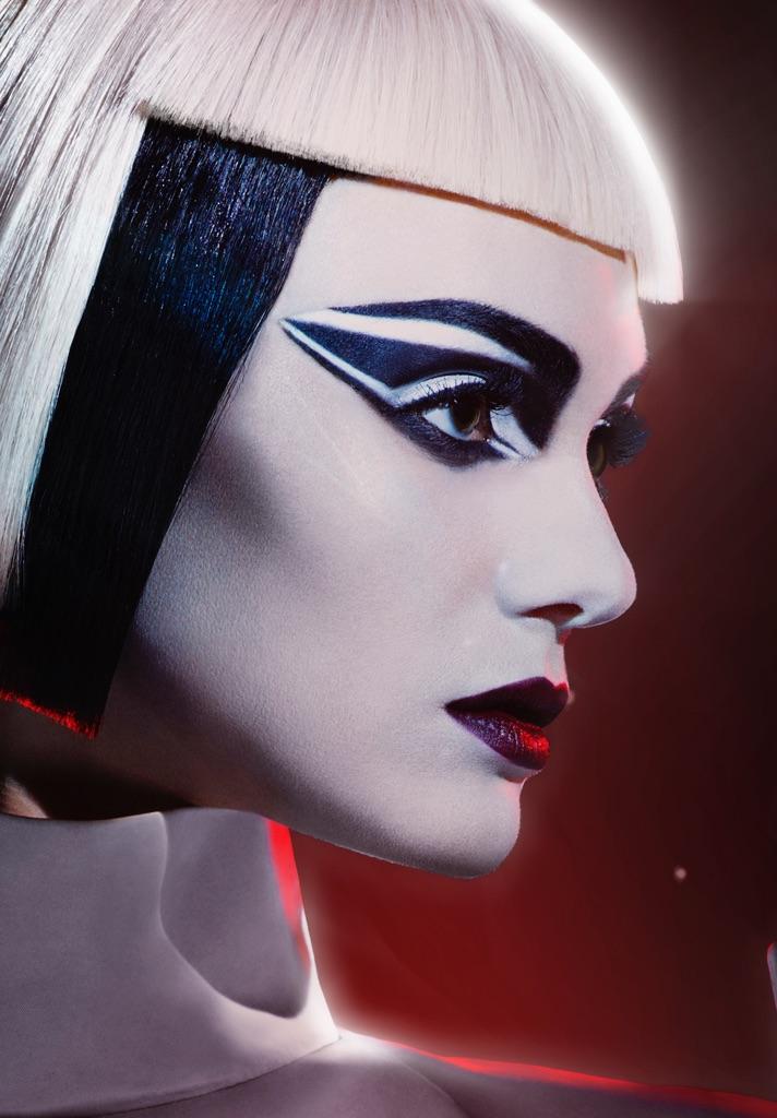 Max Factor Storm Trooper beauty visual_xl