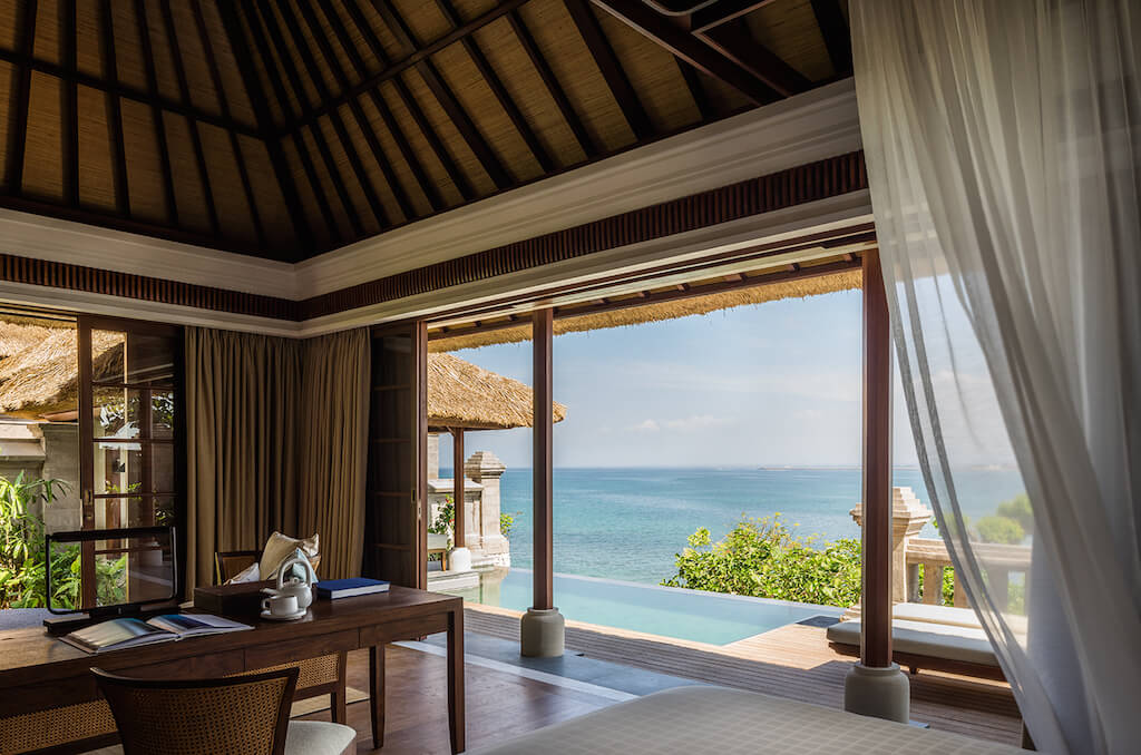 Premier-Villa-view-from-bed