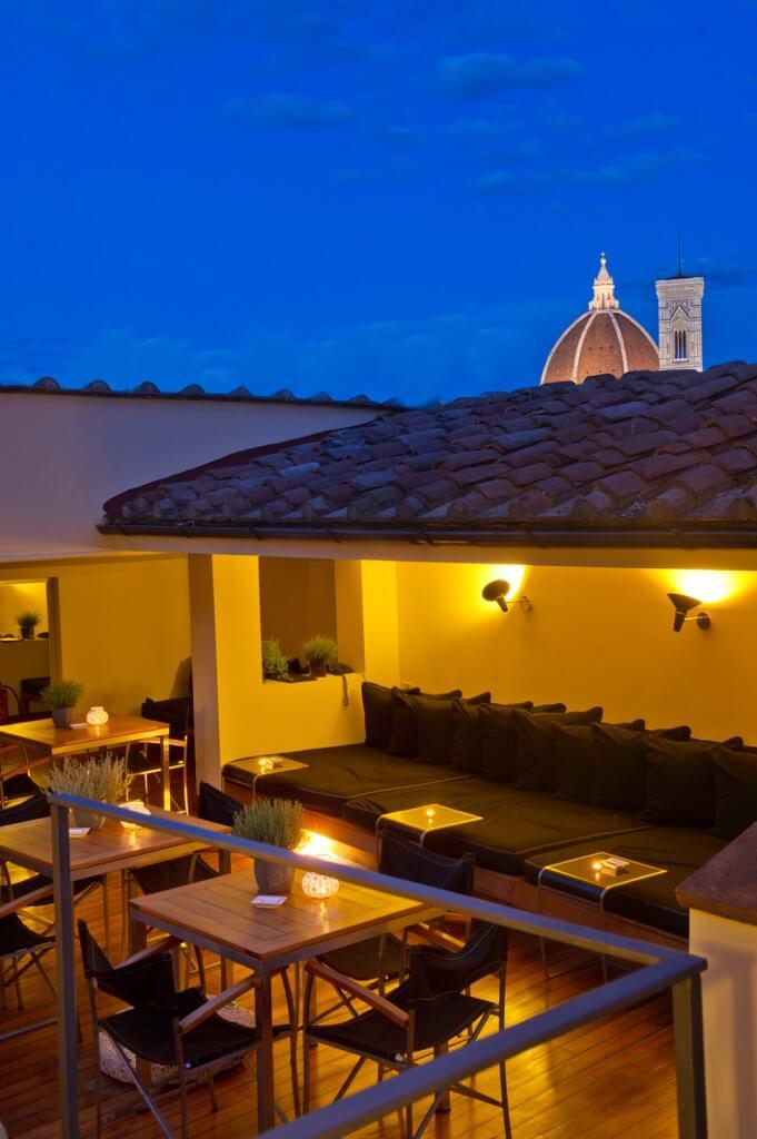 Roof-top Terrace_xl