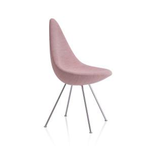 Drop Chair, Republic of Fritz Hansen