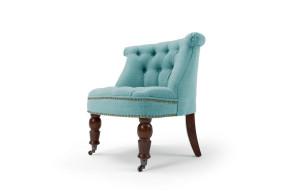 Bouji Chair, Made.com