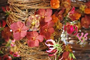 Floralien Gent_©Flowertime15__©Tom-Paulussen