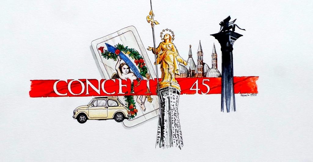 Concept45 Credits Alessandro Tizzi