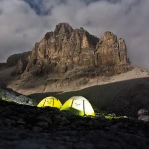Dolomiti Salewa