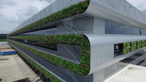 Sviluppo urbano sostenibile 1