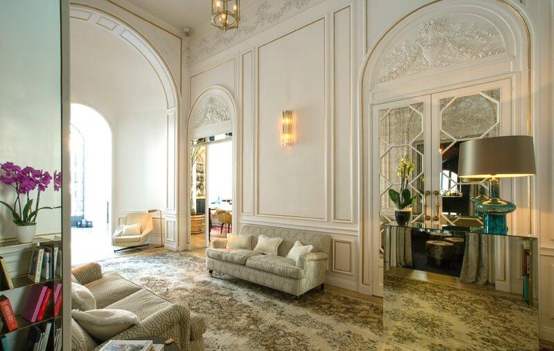 Palazzo Dama_Hall_ph. by Oberto Gili (2)