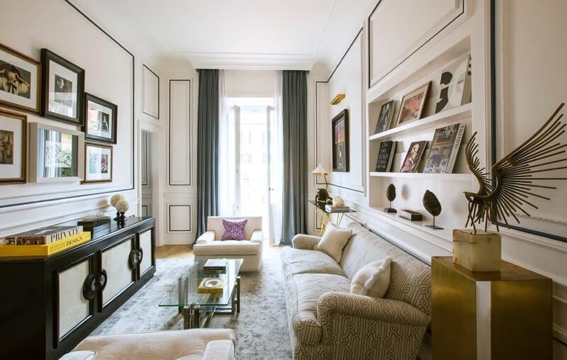 Palazzo Dama_Suite #201_ph. by Oberto Gili (2)