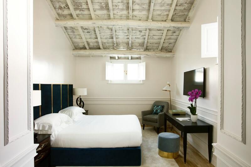 Palazzo Dama_Suite #302_ph.by Oberto Gili (3)