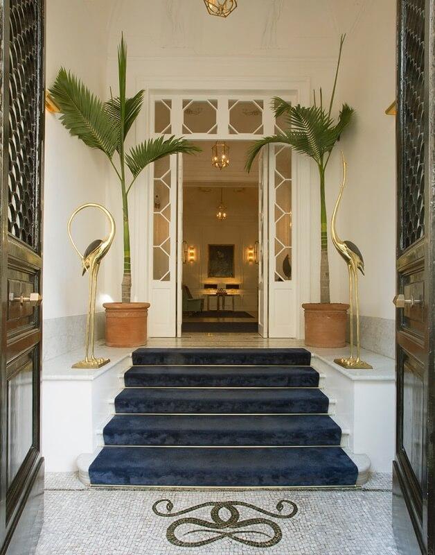 Palazzo Dama_entry_ph. by Oberto Gili (3)