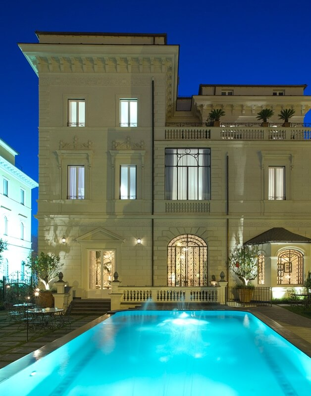 Palazzo Dama_exterior_ph. by Oberto Gili (3)
