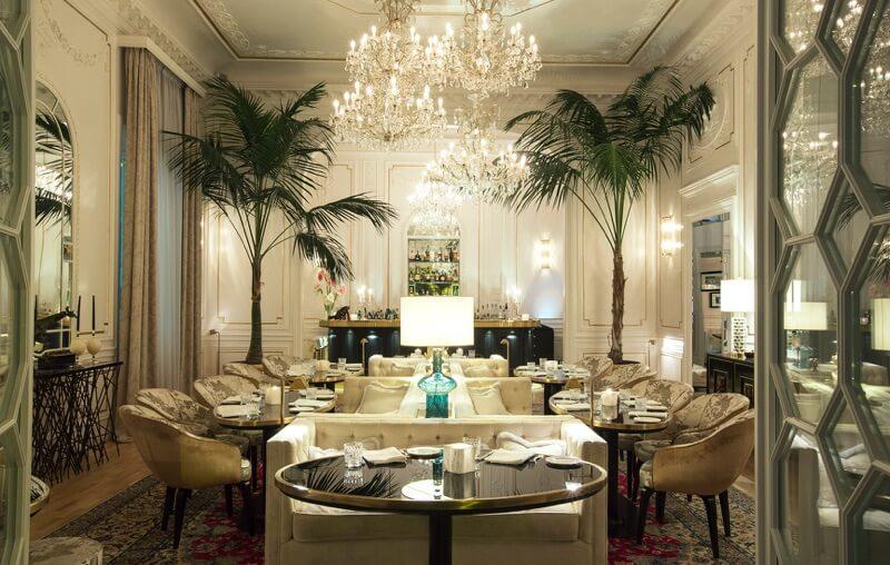 Palazzo Dama_restaurant_ph. by Oberto Gili (1)