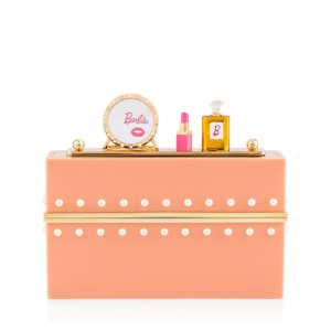 charlotte-olympia_barbie_dressing-table-clutch_blush