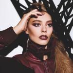 dior-makeup-fall-look-2016-1