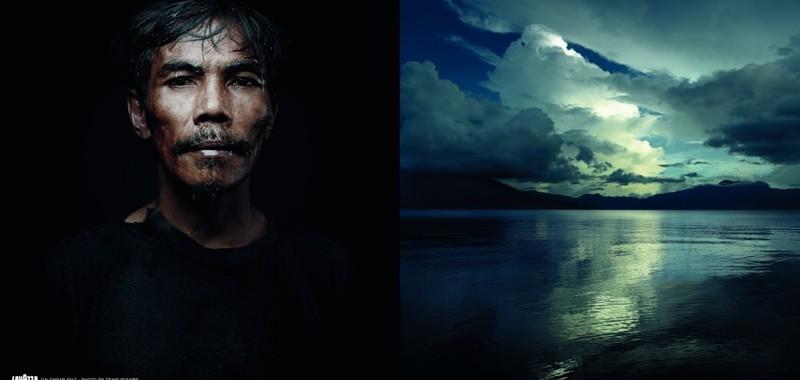 indonesia_sumatra_gennaio_calendario-lavazza