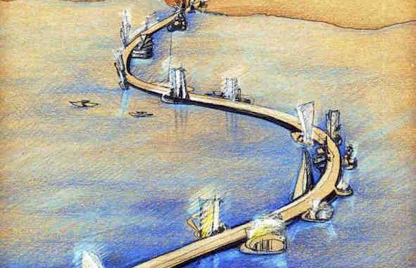 gaetano-pesce-ponte-di-messina_1