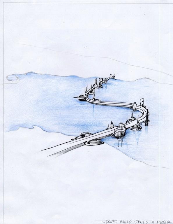 gaetano-pesce-ponte-di-messina_2