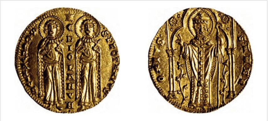 ambrogino-moneta