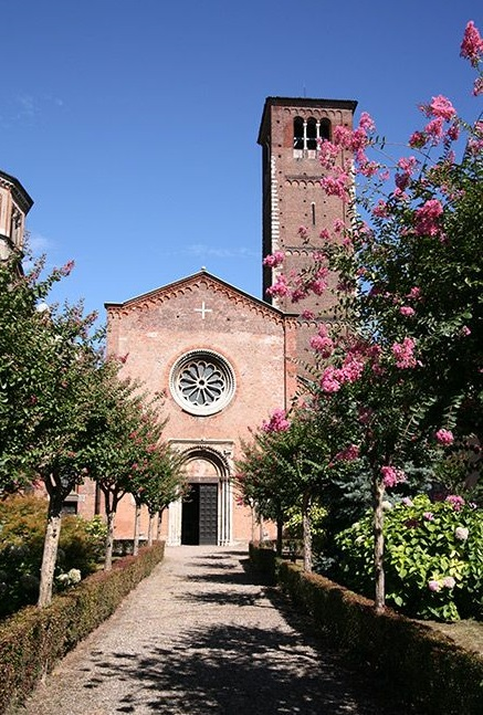 san-celso