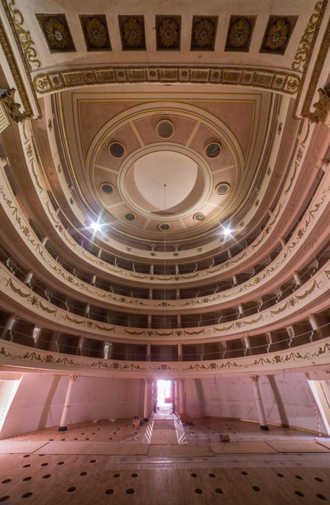 teatro-sociale-camogli