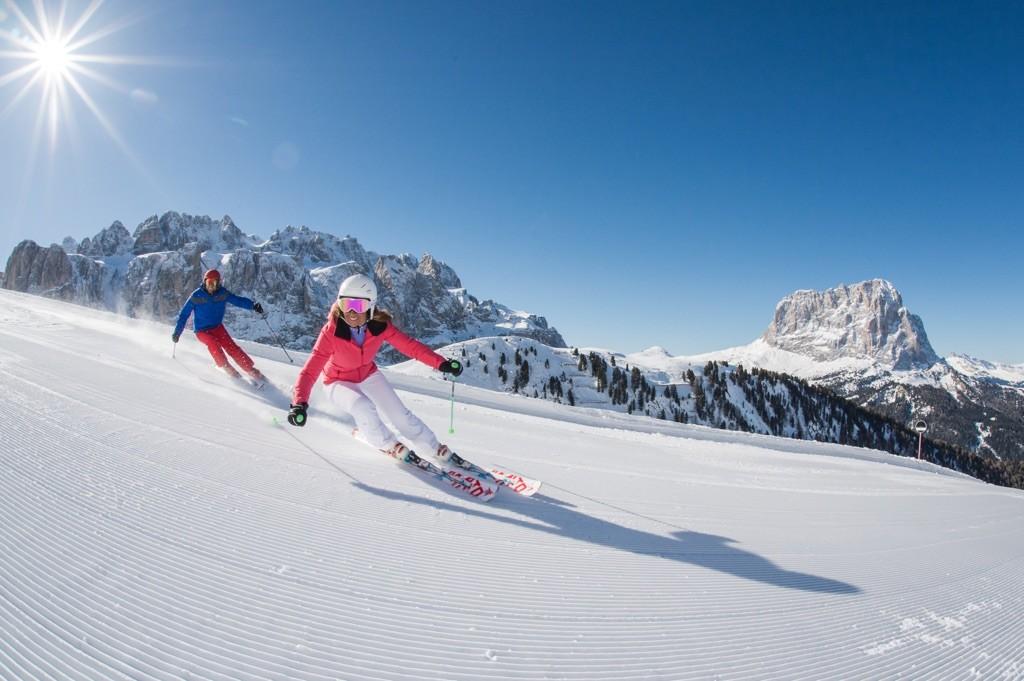 www-wisthaler-com_16_03_dolomitisuperski_ski_haw_0065