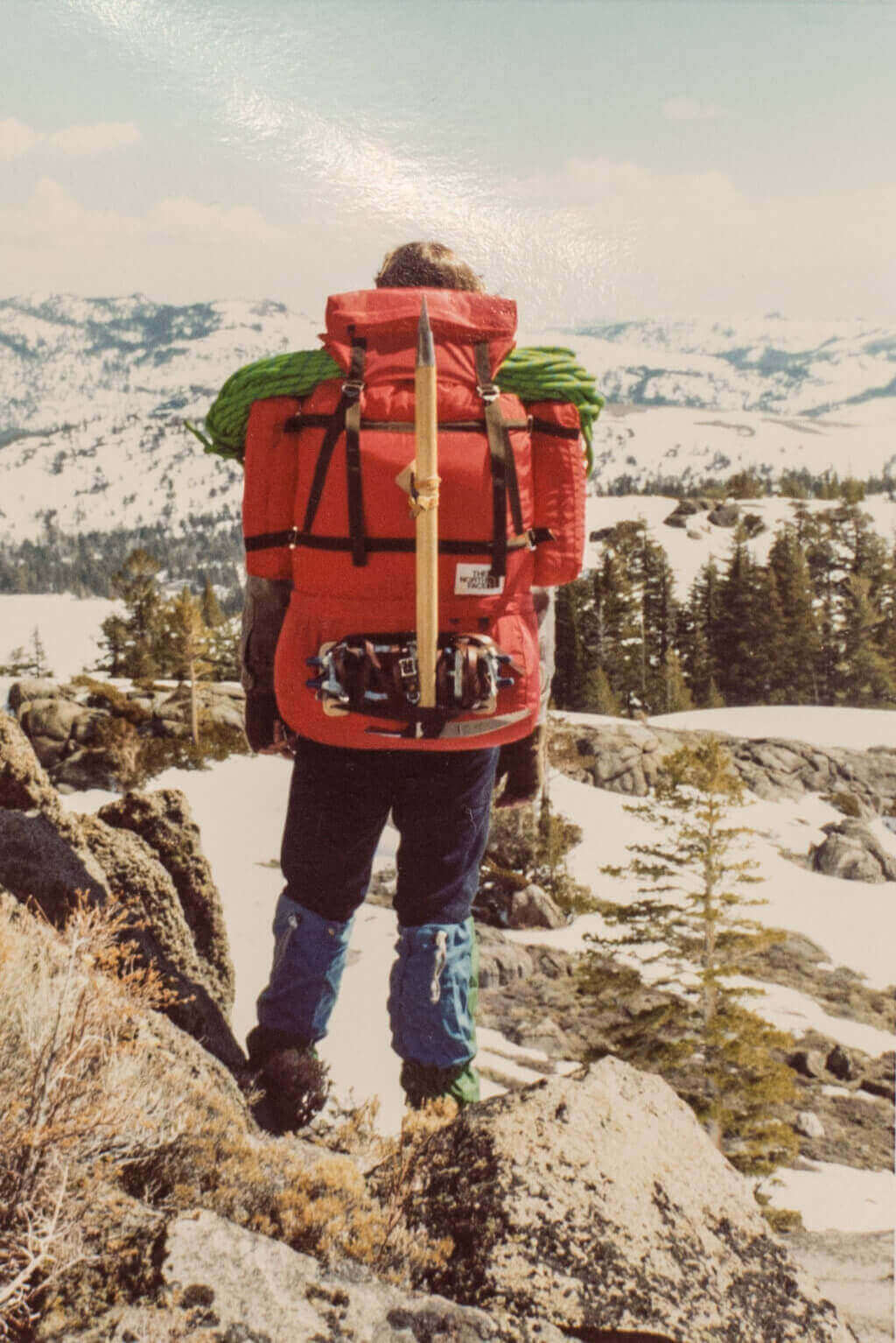 1969-ruthsack-internal-frame-pack-photo-credit_-the-north-face