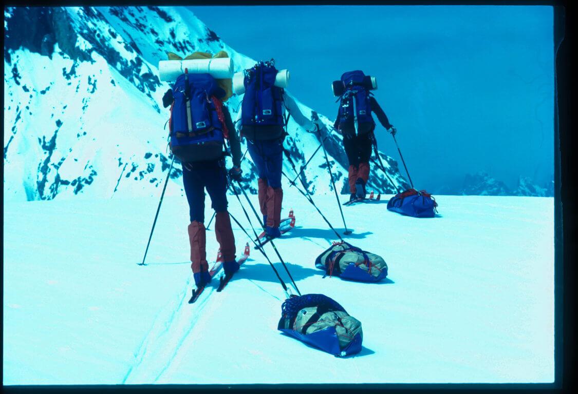 1980-karakorum-ski-traverse-photo-credit_-_-ned-gilette