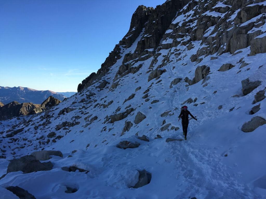4-winter-nordic-walking
