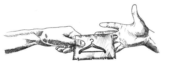 Collabora-header