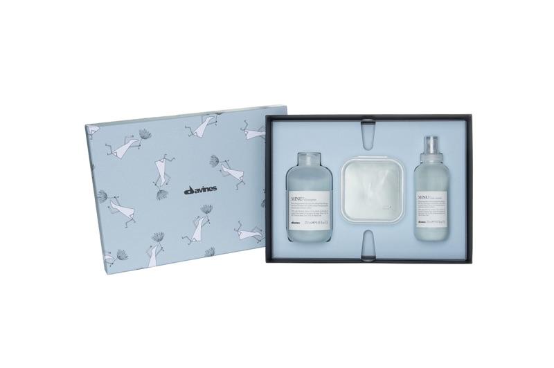 davines-essential-haircare-minu_gift-box