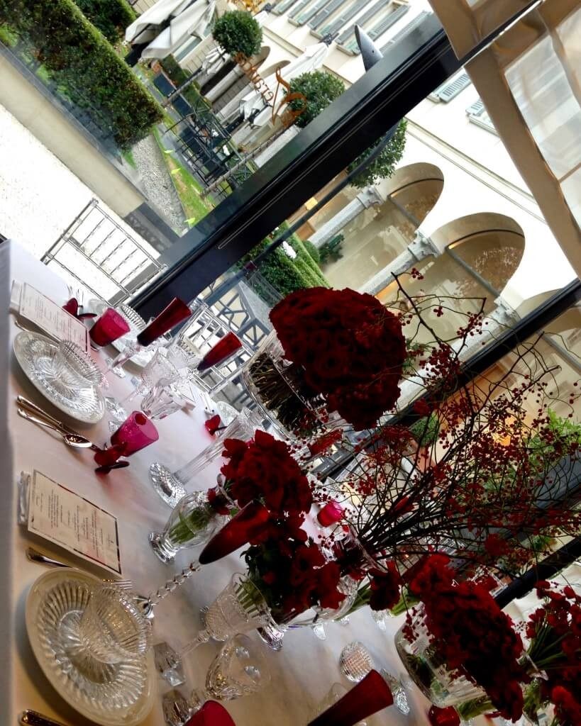 four-seasons-milano-baccarat-6