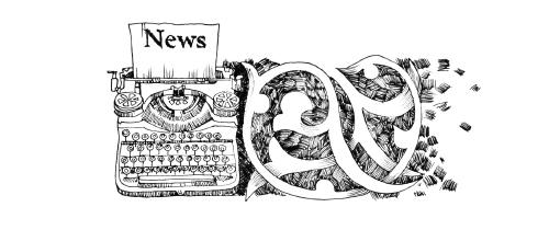 NEWS-head-ok