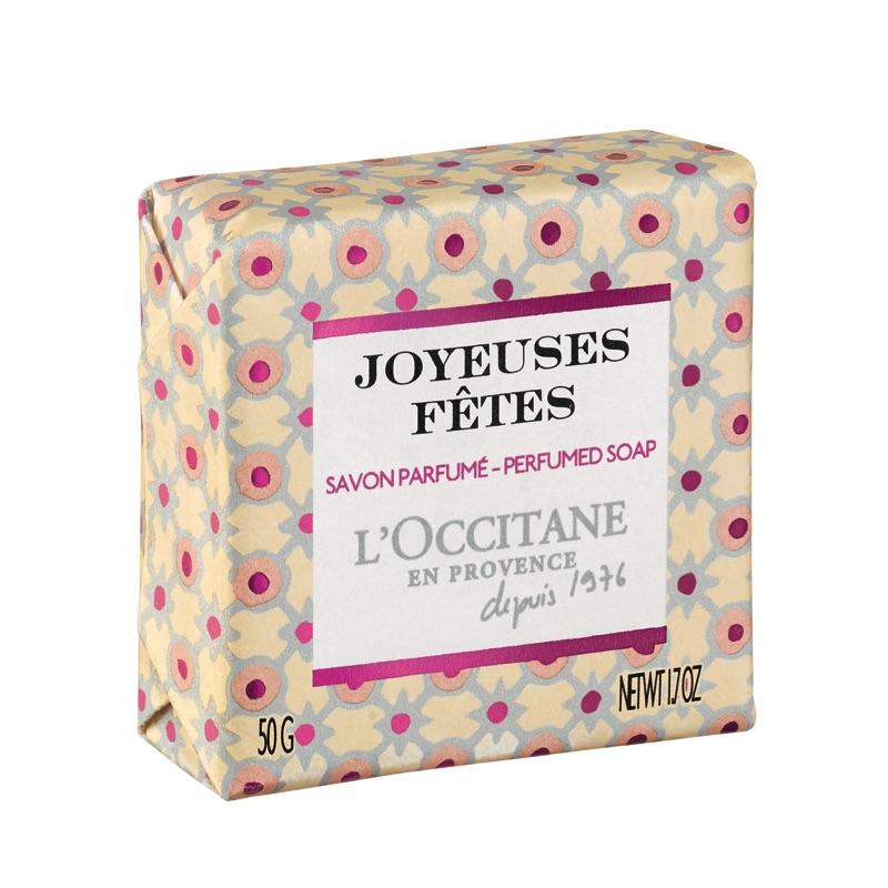 sapone-solido-joyeuses-fetes_loccitane