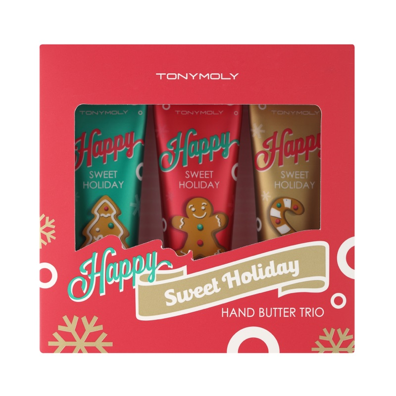 tony-moly-happy-sweet-hand-butter-trio_front
