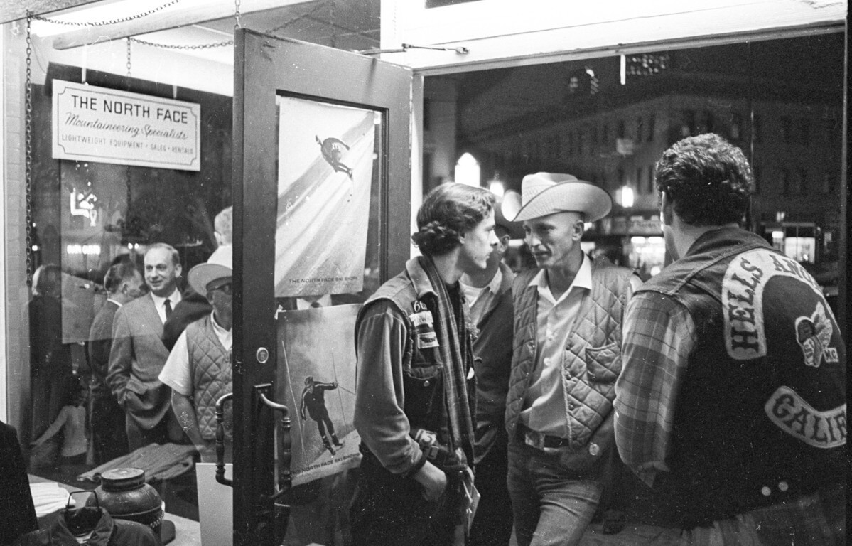 the-north-face-1966-store-opening-photo-credit_-suki-hill