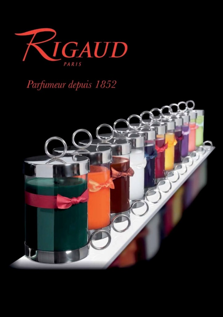 bar-rigaud