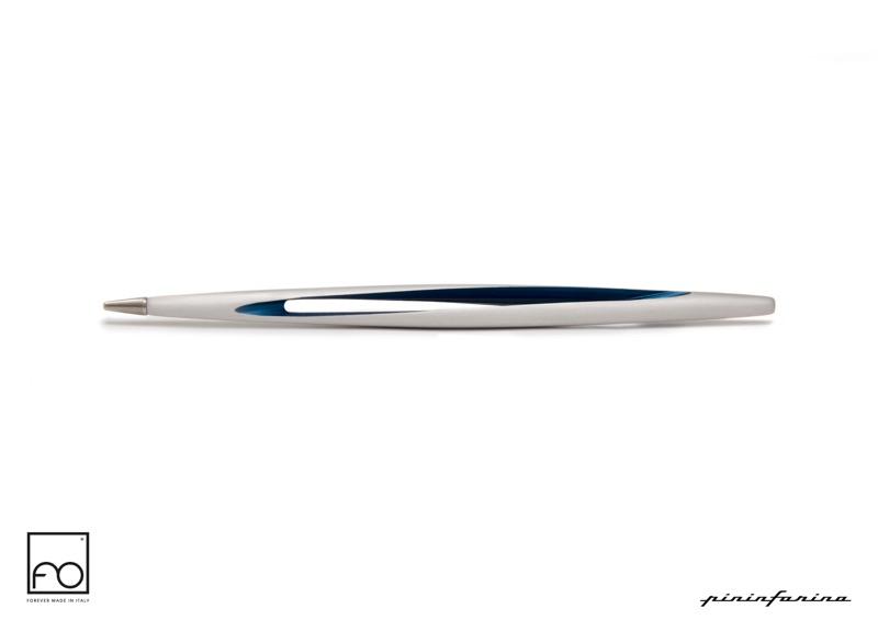 Matita Forever Made in Italy Napkin Pininfarina Aero