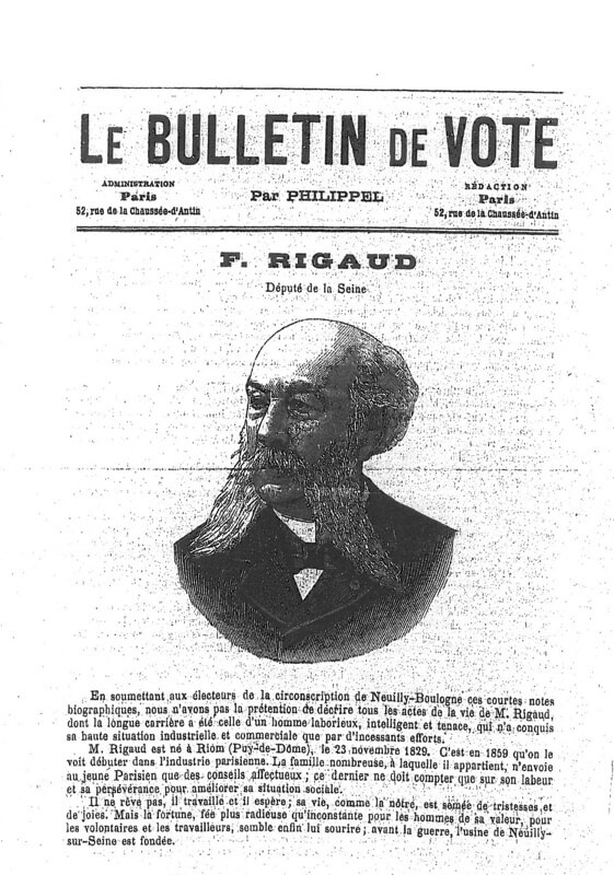 rigaud-bulletin-de-vote