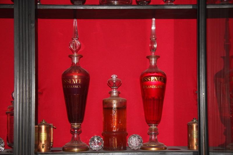 rigaud-antiche-bottiglie