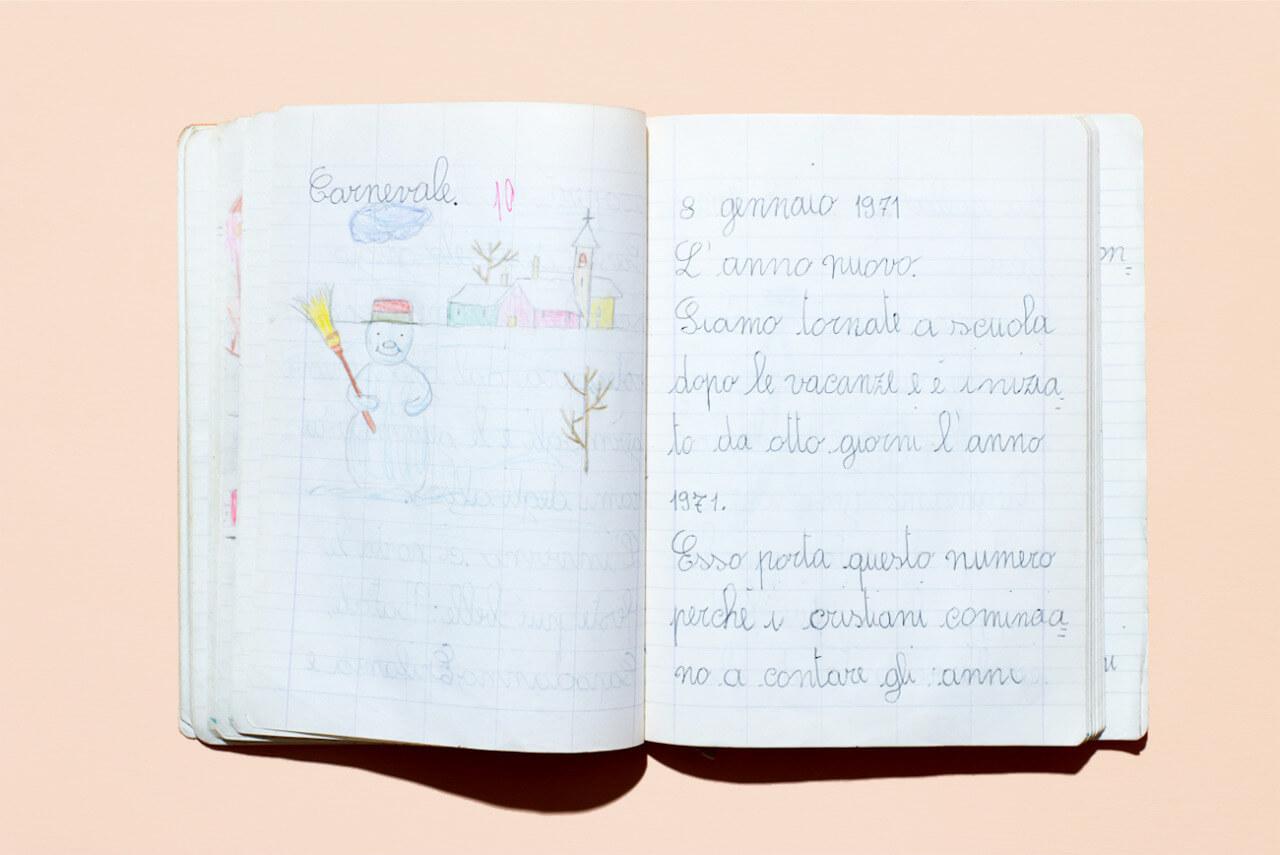 Quadernini4
