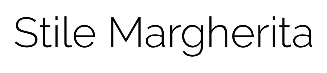 Stile Margherita