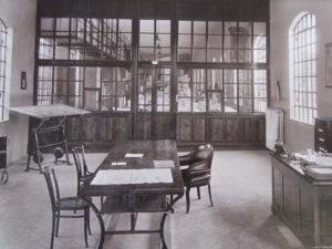 Uffici Bellora